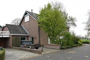 Oosthof 13 Hardenberg