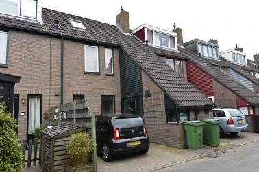 Behringhof 55 Hoogeveen