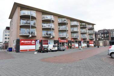 Kruisstraat 38 Hoogeveen