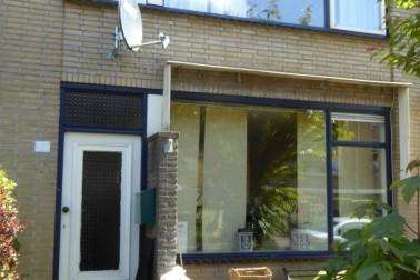 Van Cruiningenweg 36 Heenvliet