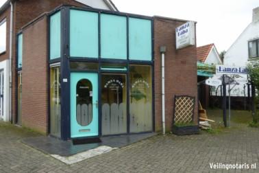 Bloemenweg 2B/Hoofdstraat 28 A Gaanderen