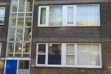 Wieringerstraat 20B Rotterdam