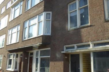 Strevelsweg 222A Rotterdam