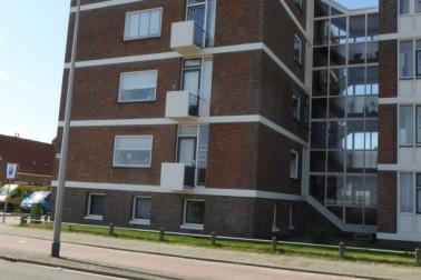 Rijnmond 138 Katwijk
