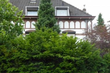 Kerkveldstraat 7 Landgraaf