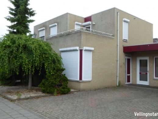 Mathilde Haanstraat 3 Roermond