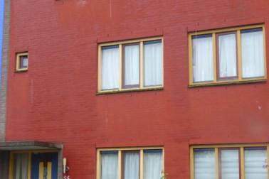 Terracottastraat 88 Almere