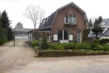 Kemperbergerweg 161 en 161A Arnhem