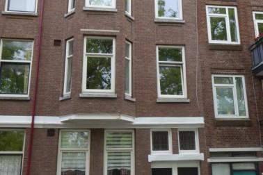 Bospolderplein 5-A2 Rotterdam