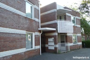 Leharstraat 4 Tilburg