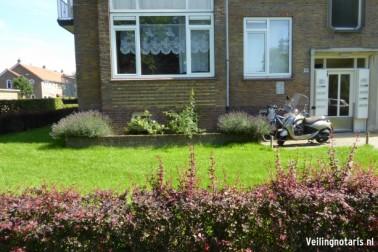 Huissensestraat 135-1 Arnhem