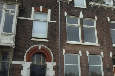Buiten Walevest 9 Dordrecht
