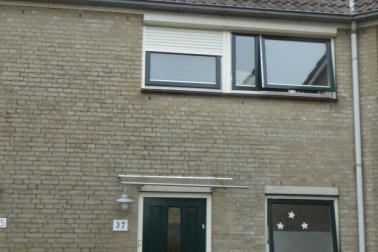 Vivaldistraat 37 Capelle aan den IJssel