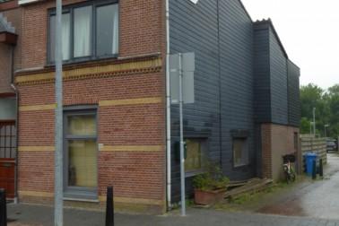 Jaagpad 85 Rijswijk