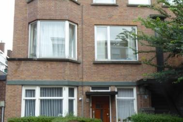 Kootwijkstraat 92 Den Haag