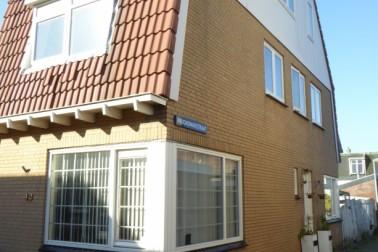 Vroondwarsstraat 4 Den Helder