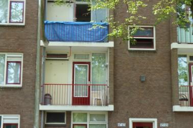 Werengouw 117 Amsterdam