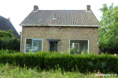 Gageldonkseweg 14 Breda
