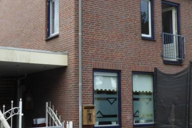 Clausstraat 7 Grathem
