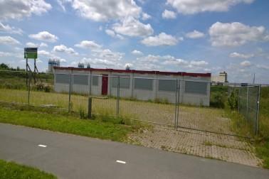 Noorwegenweg 8 Hardenberg