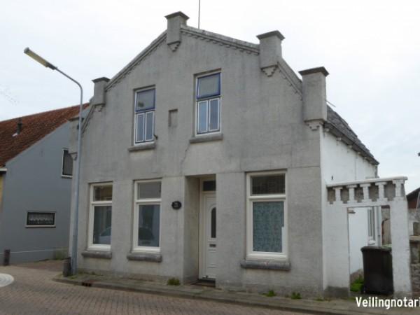 Voorstraat 21 Den Bommel