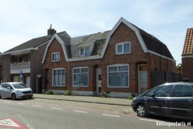 Molenstraat 62-64 Oudenbosch