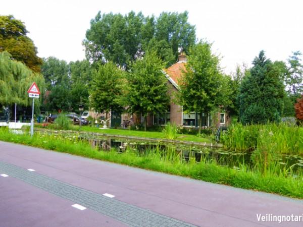 Voorweg 100 Zoetermeer