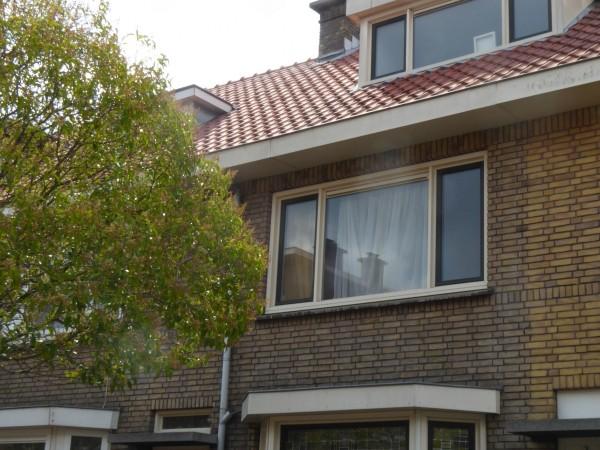 Boddaertstraat 41 's-Gravenhage