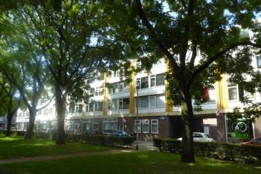 Trouwlaan 285 Tilburg