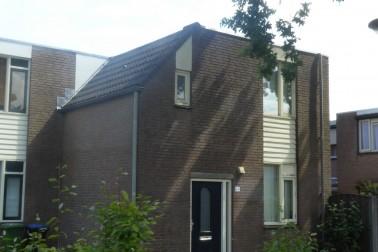 Peelhof 85 Helmond