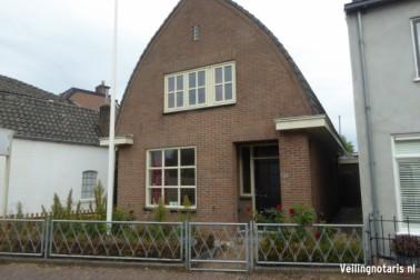 Geldersestraat 58 Geldermalsen