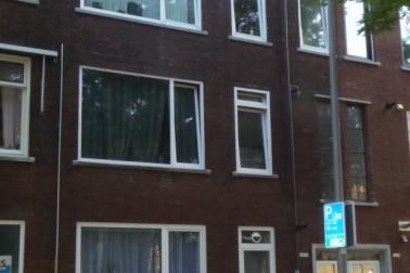 Flakkeesestraat 23 A Rotterdam