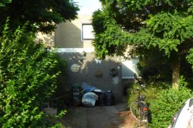 Van Kleffenslaan 64 Middelburg