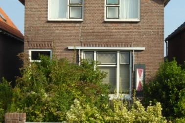 Noordstraat 16 Kamperland