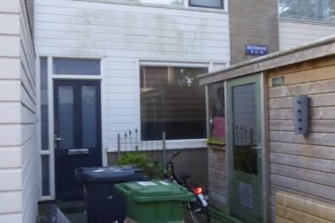 Buitenhove 59 Middelburg