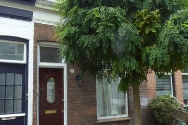 Anthonie Camerlingstraat 27 Dordrecht