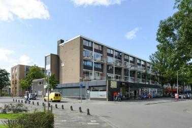 Bilderdijklaan 13 Groningen