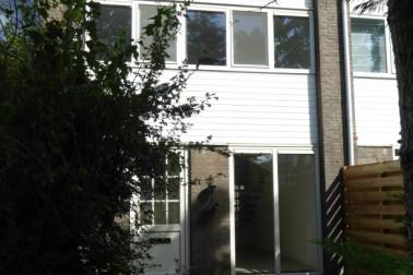 Kadelaan 11 Zoetermeer