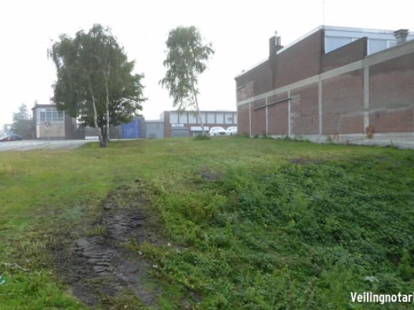 Nieuw-Mathenesserstraat Schiedam