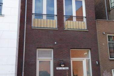 Zeestraat 7 M16 Noordwijkerhout