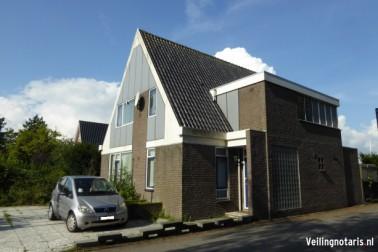 Aalsmeerderweg 461  Aalsmeer