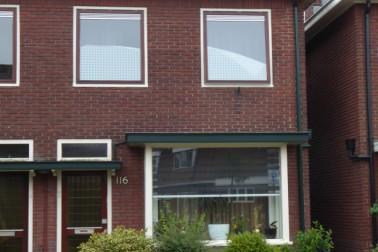 Javastraat 116 Enschede