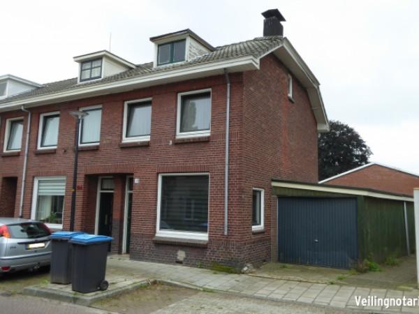 Velveweg 152 Enschede