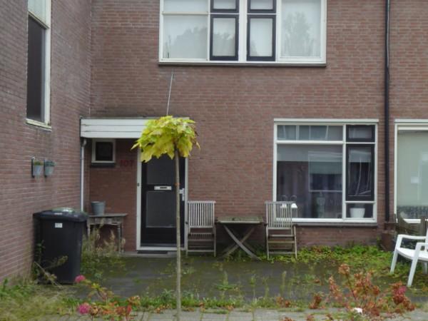 Operastraat 107 Enschede