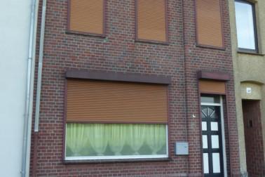 Gaasstraat 18 Simpelveld
