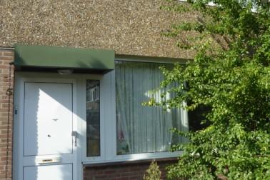 Wijenburg 5 Eindhoven