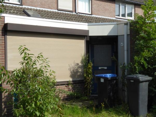 Kempenhof 40 Helmond