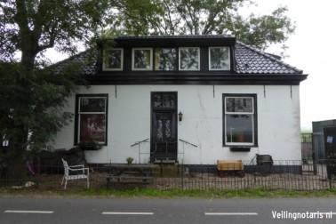 Blokland 19B Nieuwveen