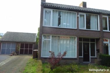 Kwakkelhutstraat 83  Breda
