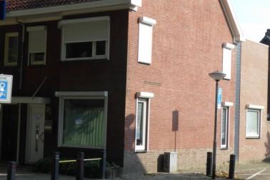 Stuivesantplein 44  Tilburg